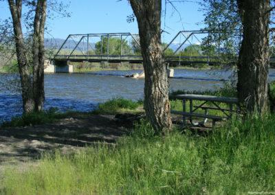 61608 varney bridge 0316_MontanaPictures_Net