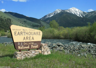 61808 madison quake area 0981_MontanaPictures_Net