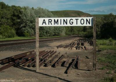 62610 armington 6001 sign_MontanaPictures_Net