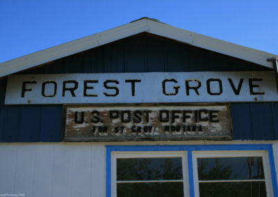 62610 forest grove post 6540_MontanaPictures_Net