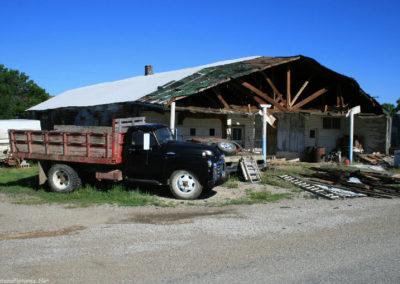 62610 grass range 6667 garage_MontanaPictures_Net