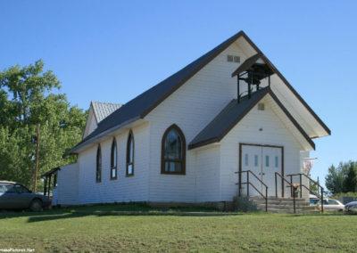 62610 grass range 6668 church_MontanaPictures_Net
