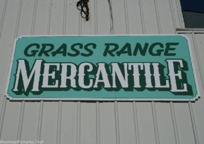 62610 grass range 6705 mercantile_MontanaPictures_Net