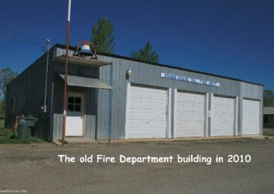 62610 grass range 6712 fire dept_MontanaPictures_Net