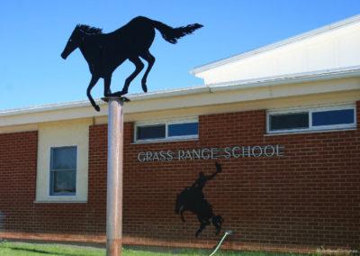 62610 grass range school 6788_MontanaPictures_Net