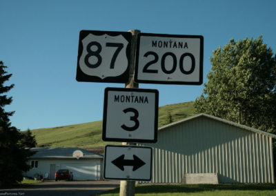 62610 raynes 6234 highway 200_montanapictures_net