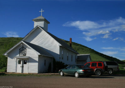62610 raynes church 6013 st mary_MontanaPictures_Net