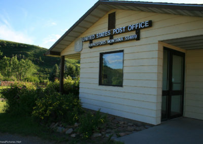 62610 raynes post 6152 office_MontanaPictures_Net