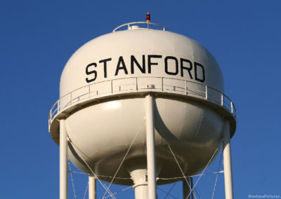 62810 standford 5211 water tower _MontanaPictures_Net