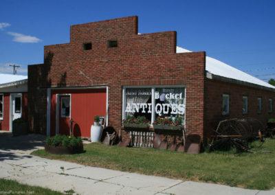 71611 geyser antique 9643 shop_MontanaPictures_Net