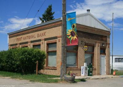 71611 geyser bank 9463_MontanaPictures_Net