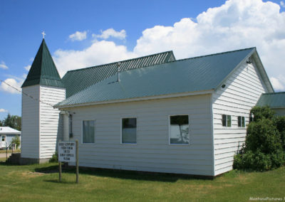 71611 geyser presbyterian 9472 church_MontanaPictures_Net