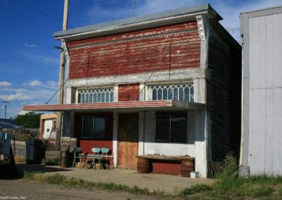 71611_62610 grass range 0181 for sale bldg_MontanaPictures_Net