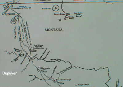 73008_51505 shelby ft b whoop up map_MontanaPictures_Net