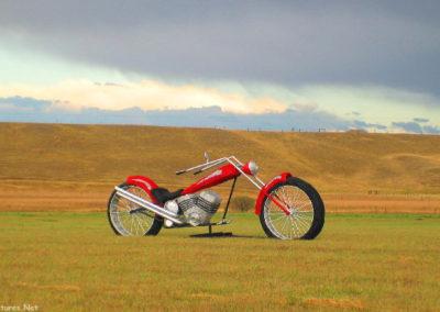 91804 utica chopper_MontanaPictures_Net