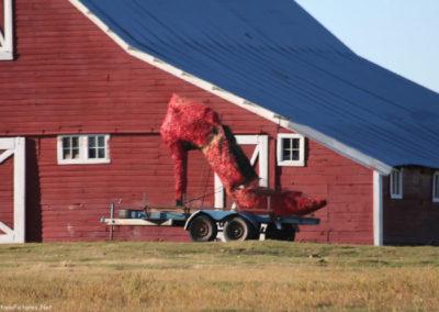 92107 hobson barn slipper 8121_MontanaPictures_Net