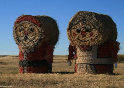 92107 hobson hay santa 0006_MontanaPictures_Net