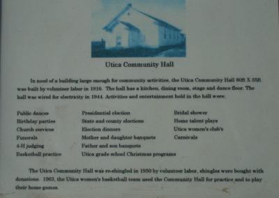 92107 utica com hall 0719 sign _MontanaPictures_Net