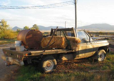 92409 geyser truck_MontanaPictures_Net
