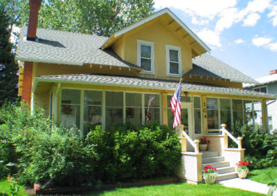 92504 lewis 725 yellow judith house_MontanaPictures_Net