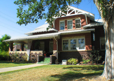 92504 lewis 9th street porch house_MontanaPictures_Net