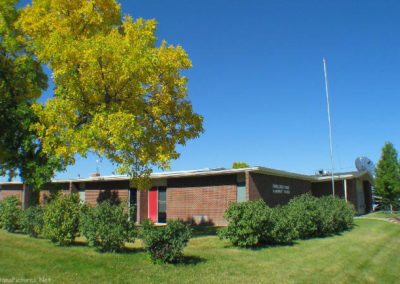 92504 lewis highland park school on 7th_MontanaPictures_Net