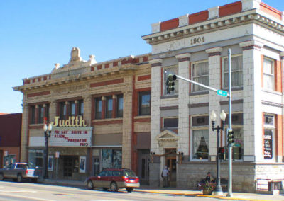 92504 lewis judith theater_MontanaPictures_Net