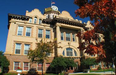 Visit Lewistown Montana – MontanaPictures.Net
