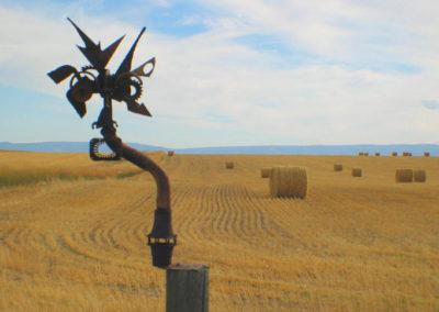 92604 hobson fifteen battle axe_MontanaPictures_Net