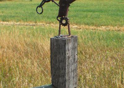 92604 hobson ten gear eagle_MontanaPictures_Net