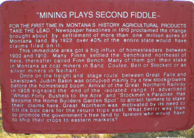 92604 stanford historical marker_MontanaPictures_Net
