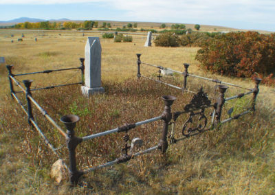 92604 utica cemetery plot 1481_MontanaPictures_Net