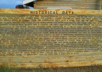 92604 utica histoircal data 0369_MontanaPictures_Net