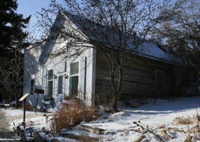 11505_11708 helena reeder caretaker cabin 1795_MontanaPictures_Net