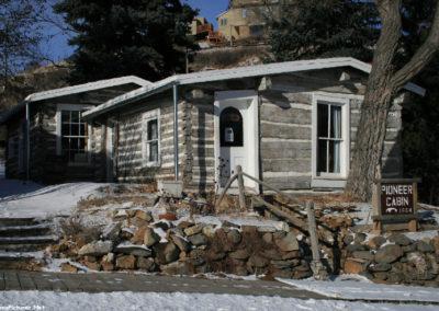 11505_11708 helena reeder pioneer cabin 1787_MontanaPictures_Net