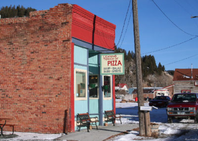 12207 basin pizza 5344_MontanaPictures_Net