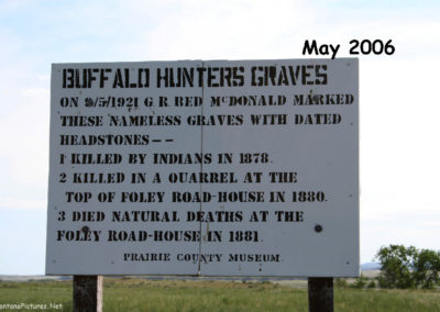 52306 terry grave 0369 old sign_MontanaPictures_Net