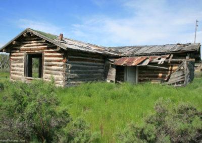 60411 missouri robinson ranch 4173 main cabin_MontanaPictures_Net