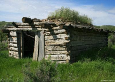 60411 missouri robinson ranch 4194 cabin_MontanaPictures_Net