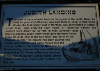 60510 big sandy 9131 judith island_MontanaPictures_Net
