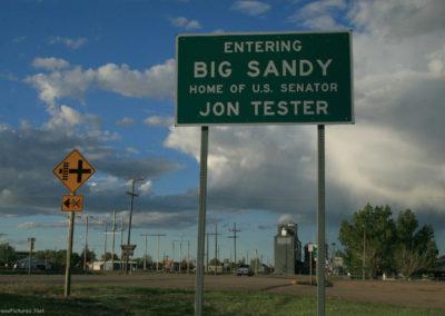 60510 big sandy sen tester 8962_MontanaPictures_Net