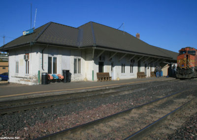 60510 glasgow 9158 depot_MontanaPictures_Net