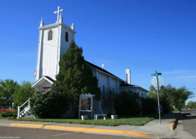 60510 glasgow 9389 st matthew church_MontanaPictures_Net