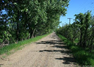 60510 glasgow 9490 gravel road_MontanaPictures_Net