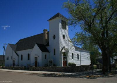 60510 glasgow 9760 white church_MontanaPictures_Net