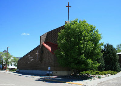 60510 glasgow 9762 lutheran church_MontanaPictures_Net