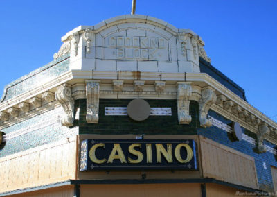60510 glasgow casino block 9187_MontanaPictures_Net