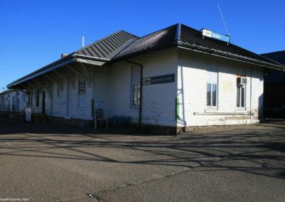 60510 glasgow depot 9184_MontanaPictures_Net