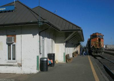 60510 glasgow depot train 9156_MontanaPictures_Net