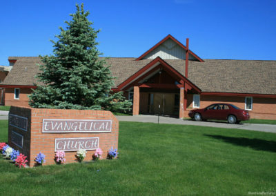 60510 glasgow evangelical 9582 church_MontanaPictures_Net